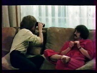 باتريشيا FILLE صغيرتي mouillee (1981) فيلم كامل