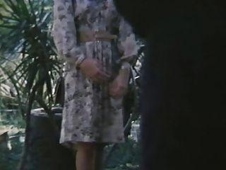 سنتا أي وحدة المتابعة (1985) خمر البرازيلي