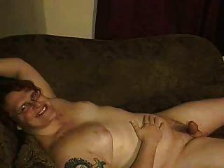 نهاية الخبر فتاة امتص ومارس الجنس من قبل ي BBW مثير