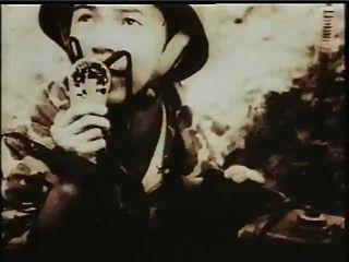 صدمة (1976) EMM pareze فيلم كامل جزء 3 (غرام 2)