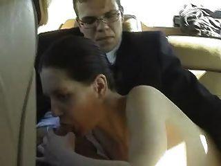 الجنس في السيارات 117118 جزء 1
