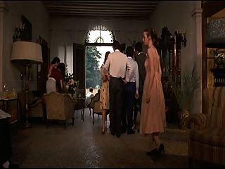 لا nipote (1974) (الايطالية الاتحاد الماليزي المثيرة الكوميديا)