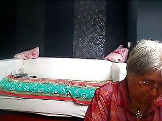 الجدة الجار 2