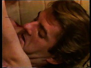 سر سوبر كيل نانا (1983)