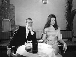 القليل من طرف برودواي الزهر (1967 شهوانية)