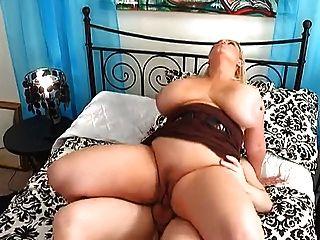 حلمة الثدي جبهة مورو كبيرة يحب الديك