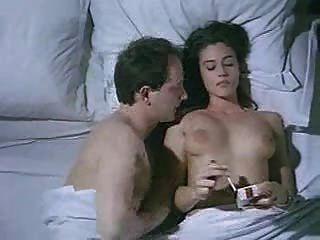 مونيكا بيلوتشي الجنس عارية في فيلم 2