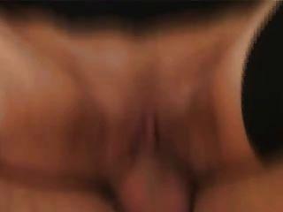 الجبهة الشعر الطويل في الملاعين جوارب