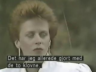 RAMB أوه وفيكم (1986) فيلم خمر الكامل
