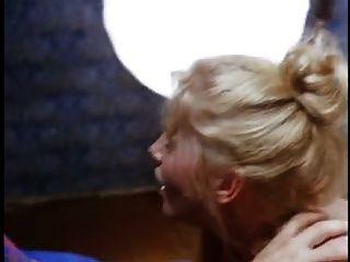 ماري فورسا الثلاثون حلقة