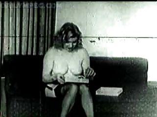 مارلين مونرو خمر الشريط الاباحية