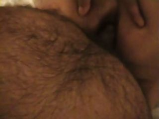 مارس الجنس دس عمتي في الحمار