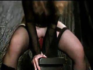 فتاة سخيف التنين دسار جزء 2