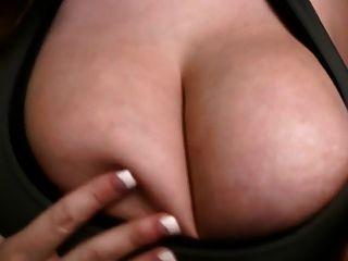 كبير الثدي، الحلمات والجسم أفضل