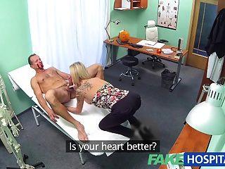 الأطباء fakehospital هالوين زي خزانة عطل