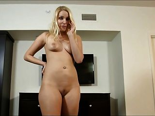 ابتزاز لممارسة الجنس 01