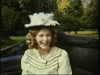 josefine mutzenbacher 1 (1976) مع باتريسيا رهومبرج