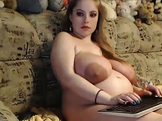 حامل كبير كاميرا ويب الثدي 8