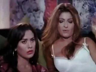 المصري التوتر مثليه غير الاباحية