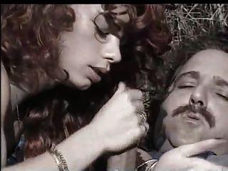 lettere دا ريميني فيلم كامل الاباحية الايطالية