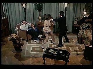 partiesfines (1978) مع lahaie بريجيت ومود كارول