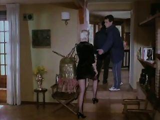 مراسل الجنس خمر الايطالية الكامل (1997)
