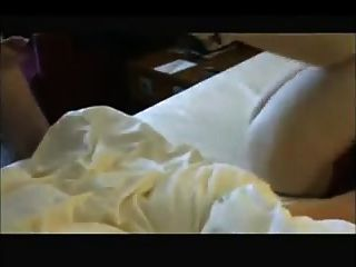 filmando على peituda كوم الافتتاحية والختامية أي فندق