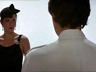 ايمانويل 4 (1984) مع كريستل سيلفيا وجيس مارلين
