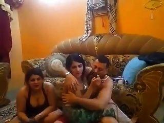 عرب bbw1 العراقي
