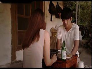 buddys أمي الفيلم المثيرة الكورية (2015)