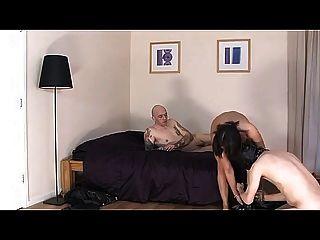: بلدي الحبيب والزوج منقاد: ukmike الفيديو
