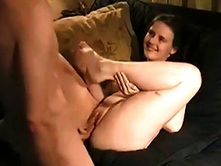 الجنس الألمانية الساخن