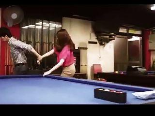 الكورية مشهد الجنس 59