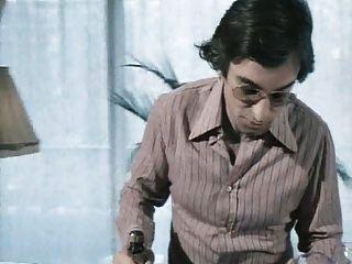 exzesse في دير frauenklinik (1980)