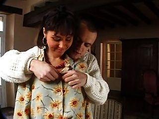 قبو الجنس (1997)