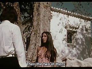 عين سومر lasterhafter (1981) مع ceray البان