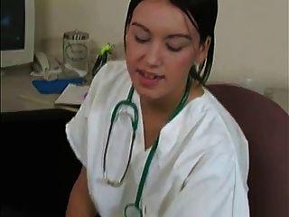طبيب المريض أشرطة الفيديو الاباحية | xalabahia.com