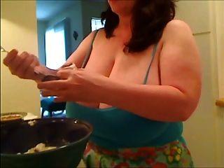 الطبخ kymera (النسخة الموسعة)