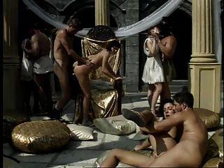 ماريا بيلوتشي: # 15 كما ديل كارمن sexuals دي أوليسيس SC.2