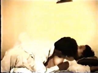 الجبهة الهندية ولها جنسي زوج (بداية العمل في 10 دقيقة)