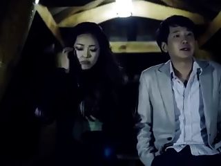 الكورية مشهد الجنس 29
