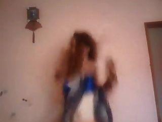 رقص مصري