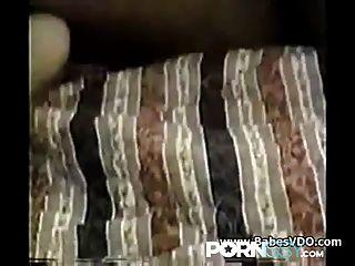 الثور الأسود يجعل نائب الرئيس جبهة مورو أمام بعل