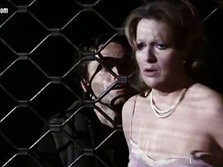 ليزا gastoni عارية من scandalo مع ferreol اندريا