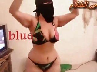 فتاة الساخنة عربي رقص مثير