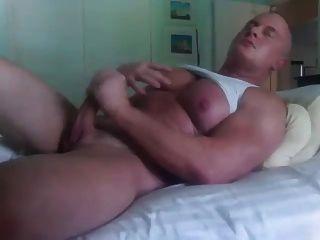 بيكس كبيرة وحمل كبير