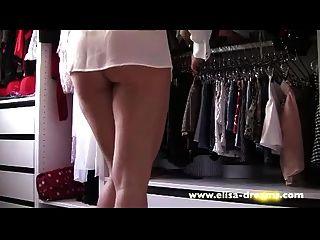 جنسي هوتويف يحصل مارس الجنس بواسطة ل بي بي سي
