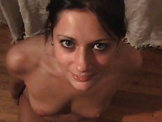 زوج الكلية وجود عظيم الجنس على غرفة نوم السرير
