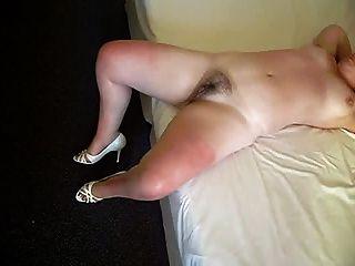 زوجة جميلة فودي
