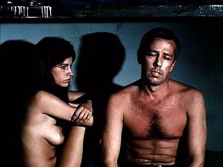 حب كامب 7 (1969)